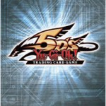 Yu-Gi-Oh Cards Official Rulebook