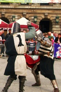 Dueling Knights From Flickr-Dual-Duncanh14549360274_ccdcd85240_b